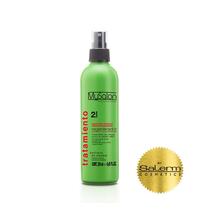 treatments for hair loss Online shopping for hair regrowth treatments from a great selection at beauty & personal care store.